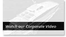 Aluminium Marine Corporate Video